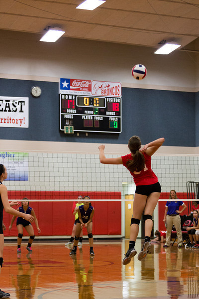 Coppell East 8th Girls 5 Sept 2013 211.jpg