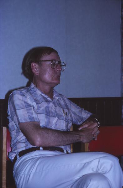 RPC Retreat - 1984 - 011.jpg