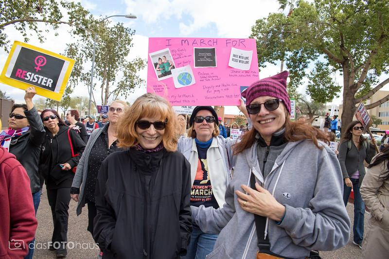 2017 Women's March_057.jpg