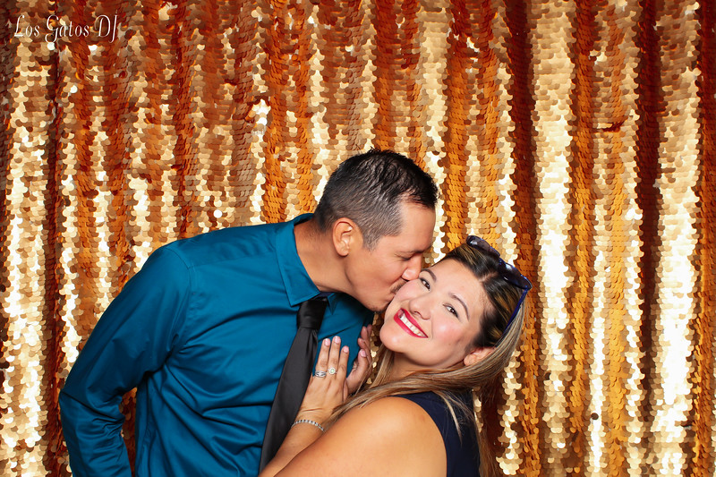 LOS GATOS DJ - Jen & Ken's Photo Booth Photos (lgdj) (32 of 212).jpg