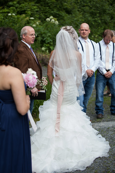 Anderson-Wedding079.jpg