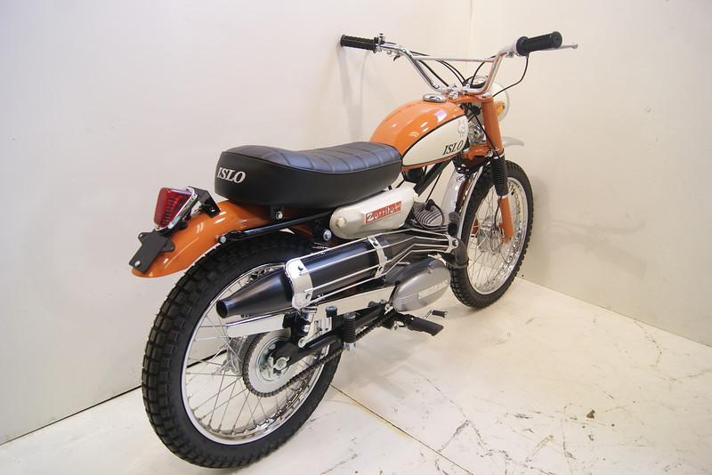 1972 ISLO  9-12 016.JPG