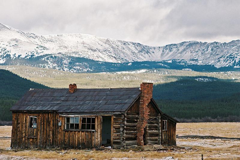 cabin mts.jpg