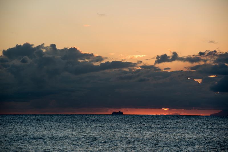 Wednesday in Antigua-2143.jpg
