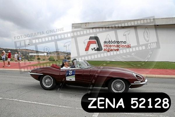 ZENA 52128.jpg
