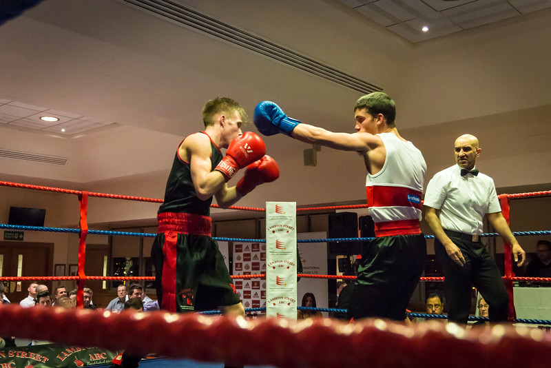-Boxing Event March 5 2016Boxing Event March 5 2016-19860986.jpg