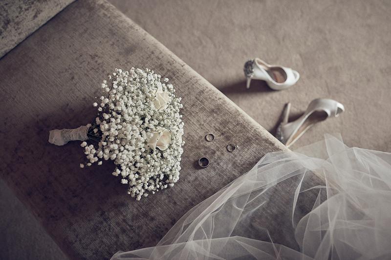 Lenka & Peter Wedding  Killashee Hotel in Naas