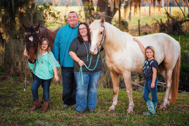 Stephenson family sin horses.jpg