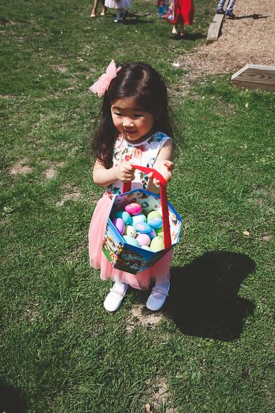170416_GCC_Easter_Sunday_055.jpg