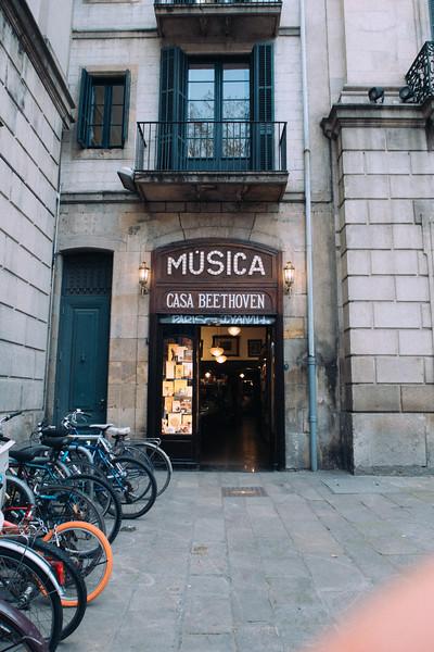 Barcelona-32.jpg