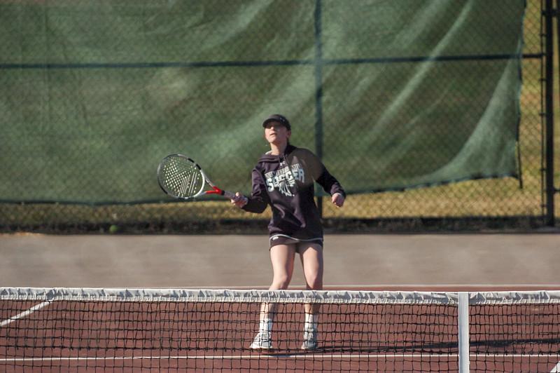 WM Tennis 4_1_19-21.jpg