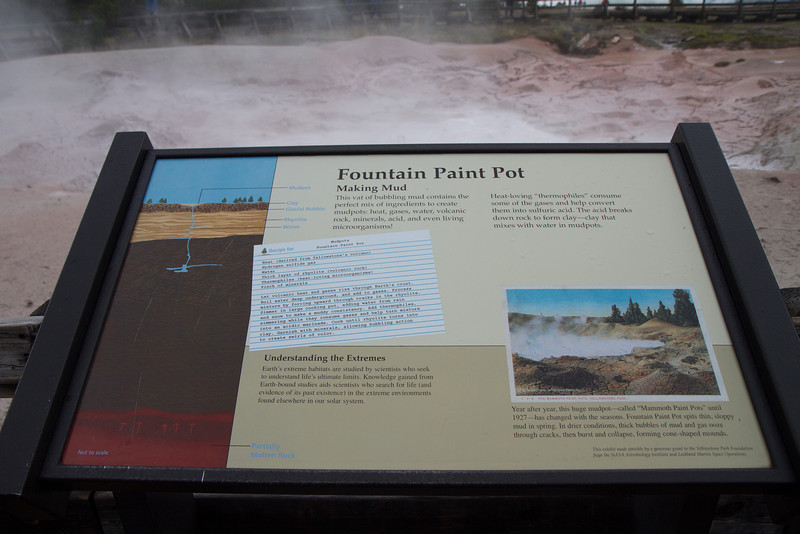 02_Yellowstone National Park_Montana_Wyoming-30.jpg