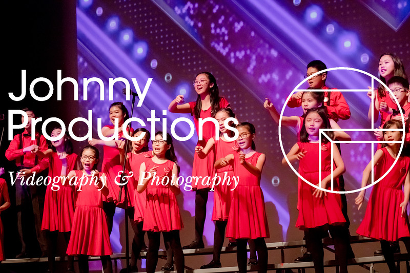 0275_day 2_ junior A & B_johnnyproductions.jpg