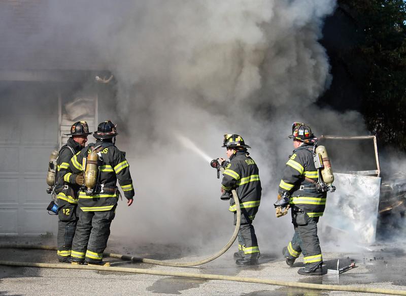 saugus fire 4.jpg