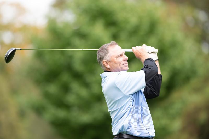 SPORTDAD_Golf_Canada_Sr_0124.jpg