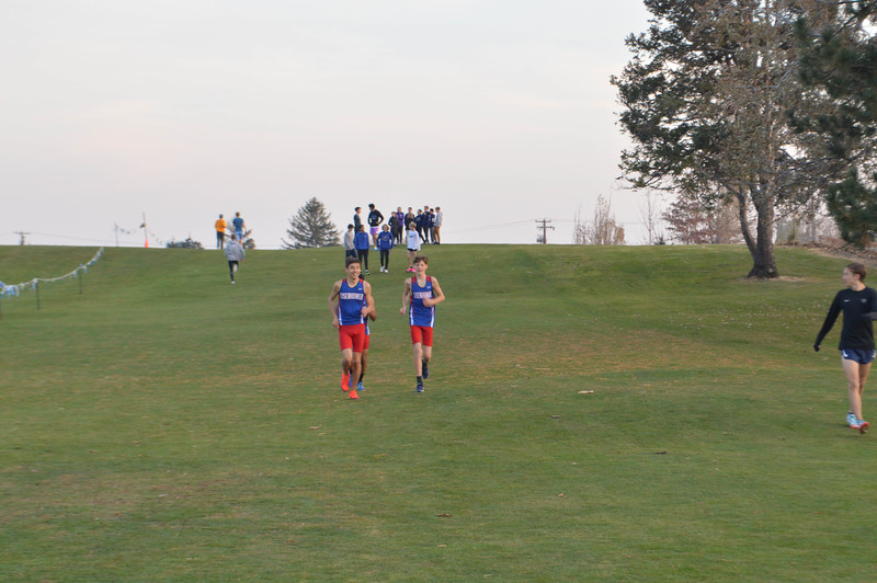 2019 State XC Day 1.jpg