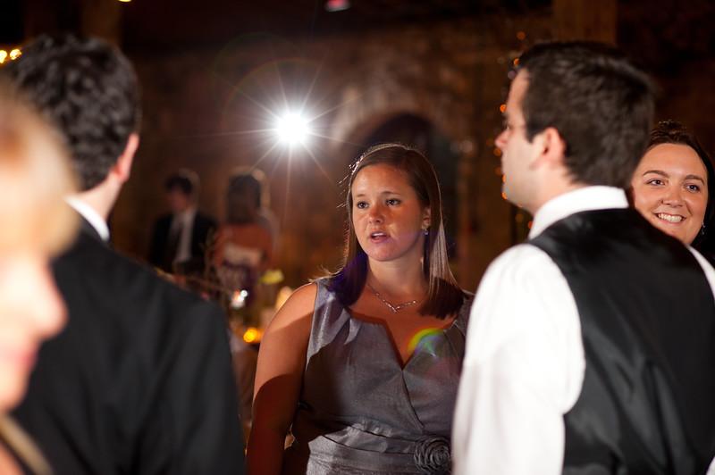 Alexandra and Brian Wedding Day-711.jpg
