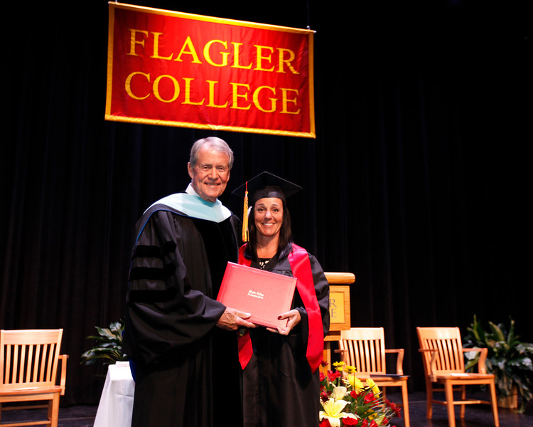 FlagerCollegePAP2016Fall0061.JPG