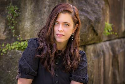 Carolyn Koch