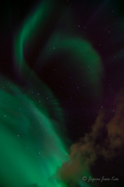 Iceland-Northern-lights-0739.jpg