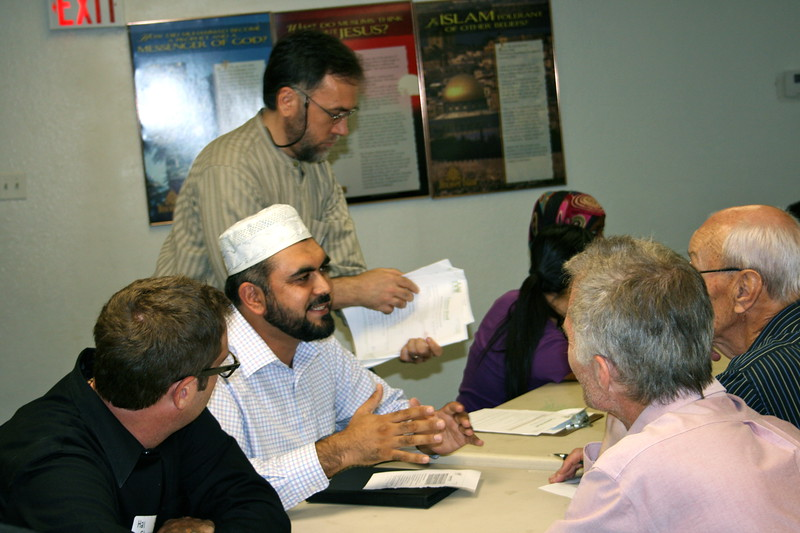abrahamic-alliance-international-common-word-community-service-phoenix-2011-09-11_15-05-53.jpg