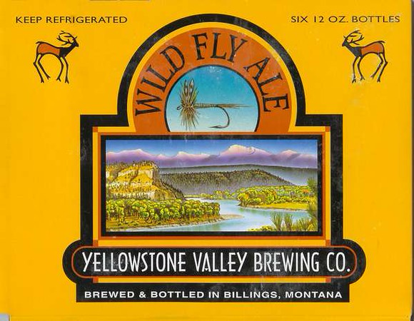 620_Yellowstone_Valley_Wild_Fly_Ale.jpg