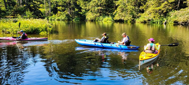 08-04-2021 Beaver Creek Kayak for Danny David and Susan-10.jpg
