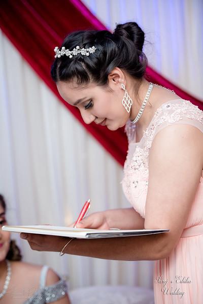 Saroj Eshika Wedding - Web_final (341).jpg