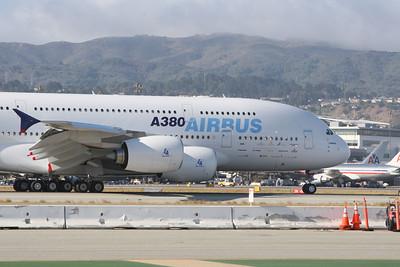 10.4.07 / STA.AirBus.A-380