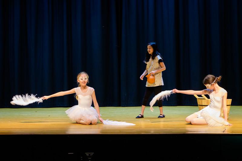 2015-11 Cinderella Rehearsal 0322.jpg