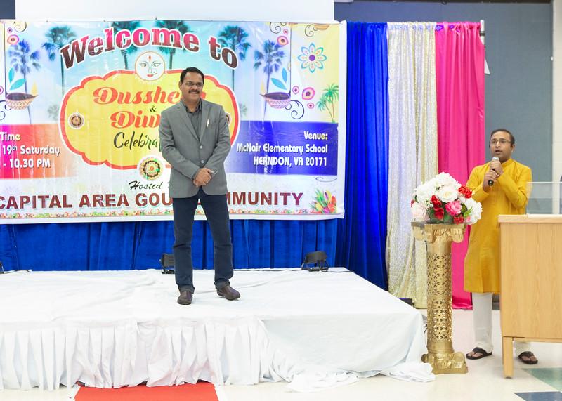 2019 10 Dushara Diwali 209.jpg