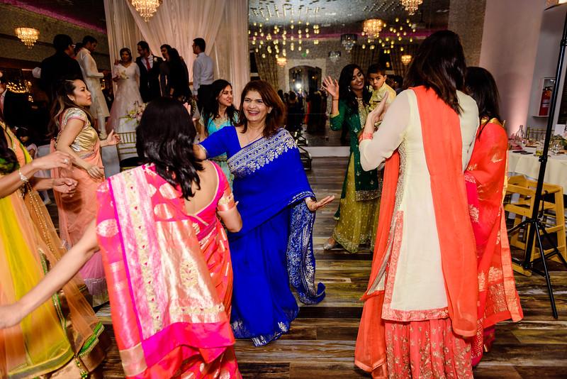 Ercan_Yalda_Wedding_Party-220.jpg