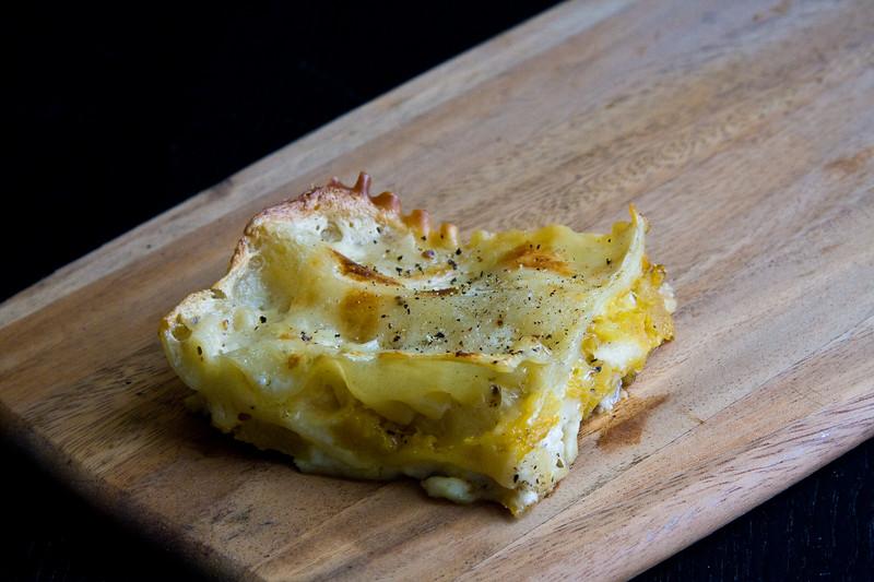 butternut-squash-lasagna_4158728109_o.jpg