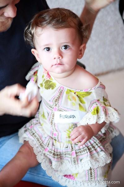 COCA COLA - Dia das Crianças - Mauro Motta (360 de 629).jpg