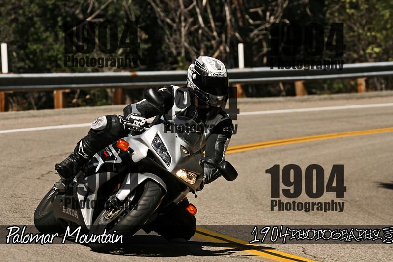 20090906_Palomar Mountain_0692.jpg