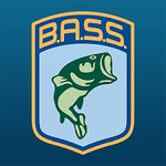bass-nation-championship-postponed-because-of-wind