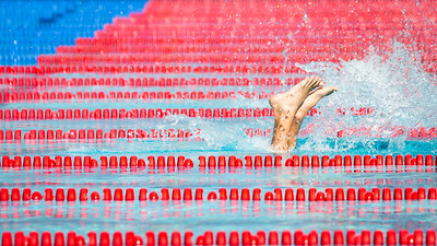 LBHS Swim meet vs Lake Mary vs Winter Springs - 9-11-19