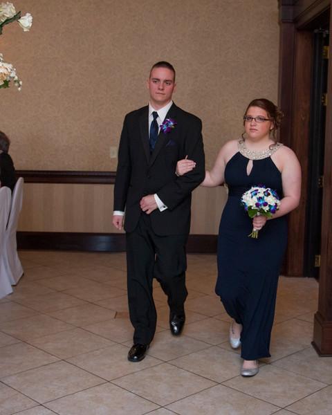 DeRoch_Wedding_2014_09_26_0101.jpg