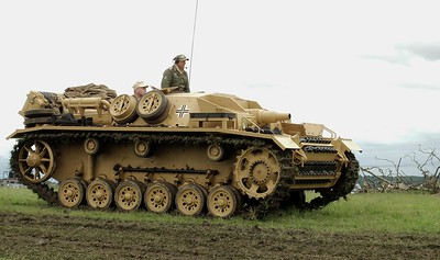 THE YORKSHIRE WARTIME EXPERIENCE, 9th-10th July 2016