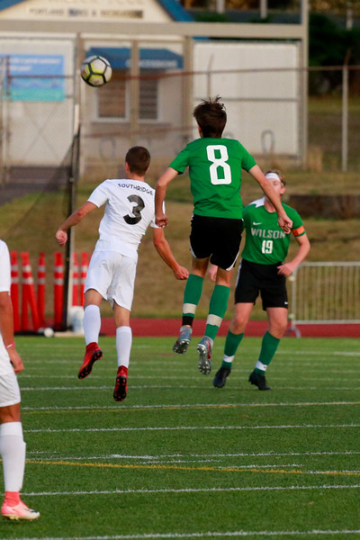 Wilson-mens-soccer-v-southridge-2019-EdmundDevereaux-45.jpg