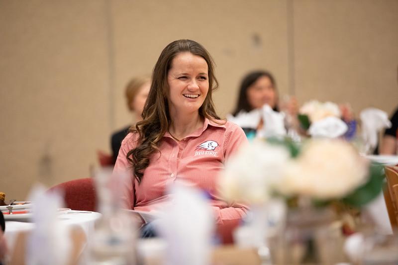 Utah Women in Higher Education State conference 2019-5518.jpg