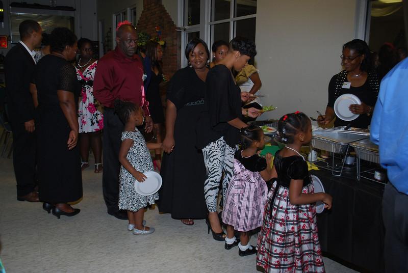 Johnson's Family Reunion 2012_0281.jpg