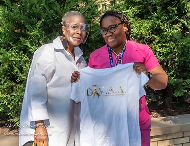 D.I.V.A.A. Casting Productions Network