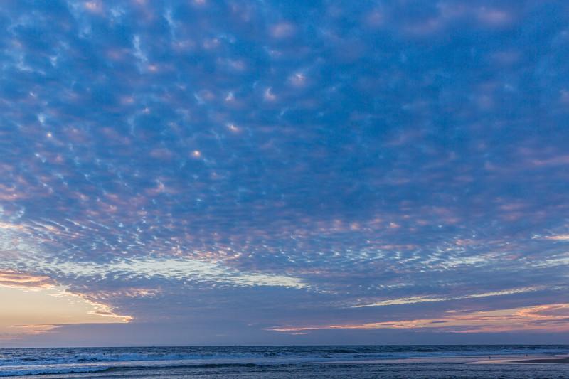Sunset Sky 00244.jpg