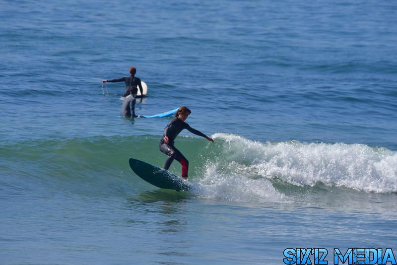 Topanga Malibu Surf- - -08.jpg