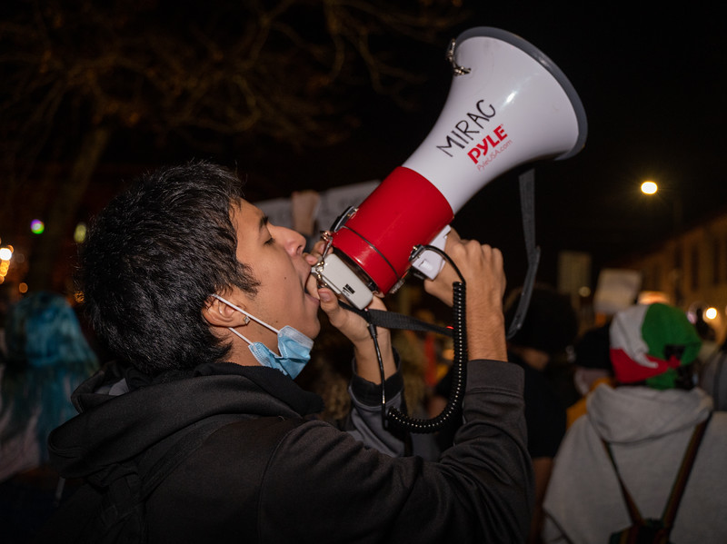 2020 11 04 Day after election protest TCC4J NAARPR mass arrests-18.jpg