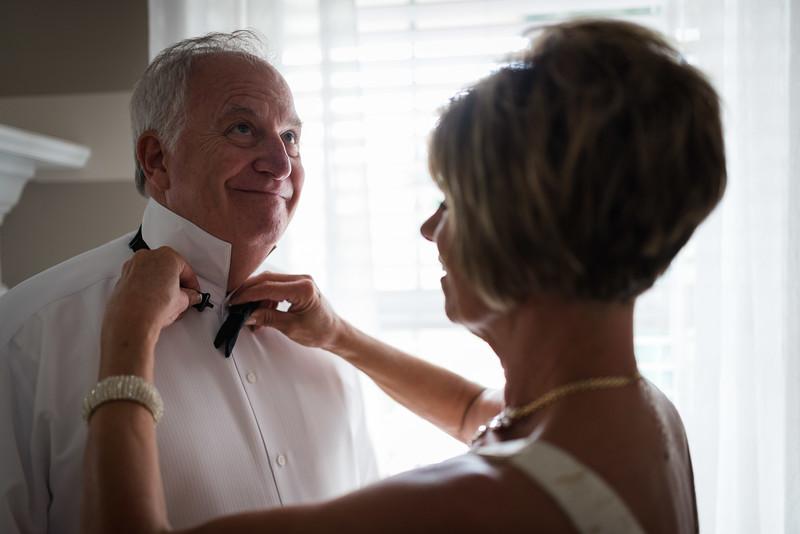 Flannery Wedding 1 Getting Ready - 10 - _ADP8487.jpg