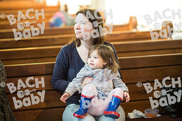 Bach to Baby 2018_HelenCooper_Sydenham-2018-03-14-48.jpg
