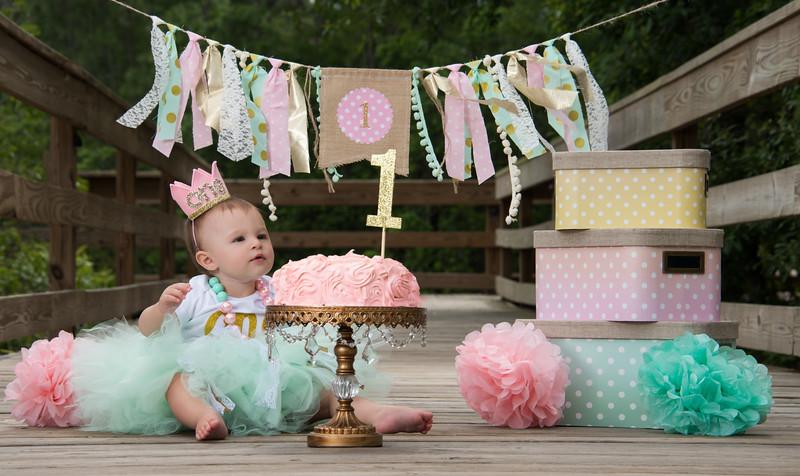 Ava Smash Cake-1.jpg
