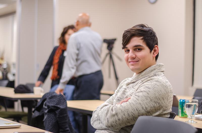startupsac dec 2018 photos by chrysti tovani (22 of 178).jpg